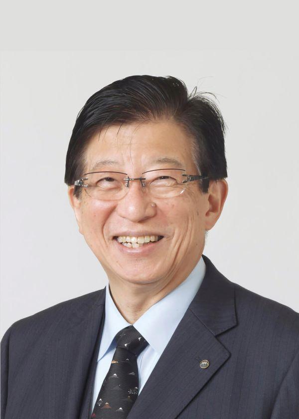 理事 川勝 平太(静岡県知事) |...